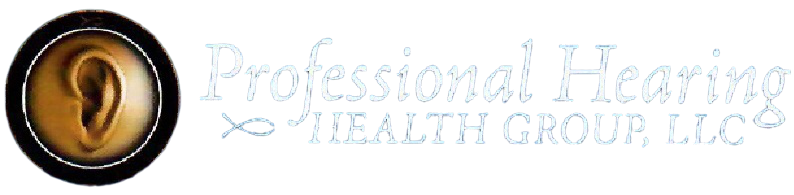 Professional Health Hearing Group